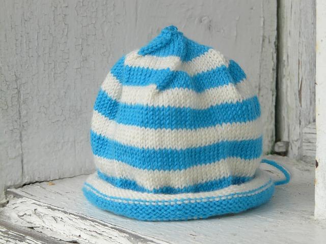 czapka ziomowa