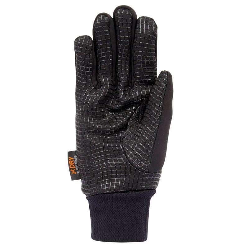 Sprawdź najlepsze rękawiczki Extremities Waterproof Sticky Power Liner.