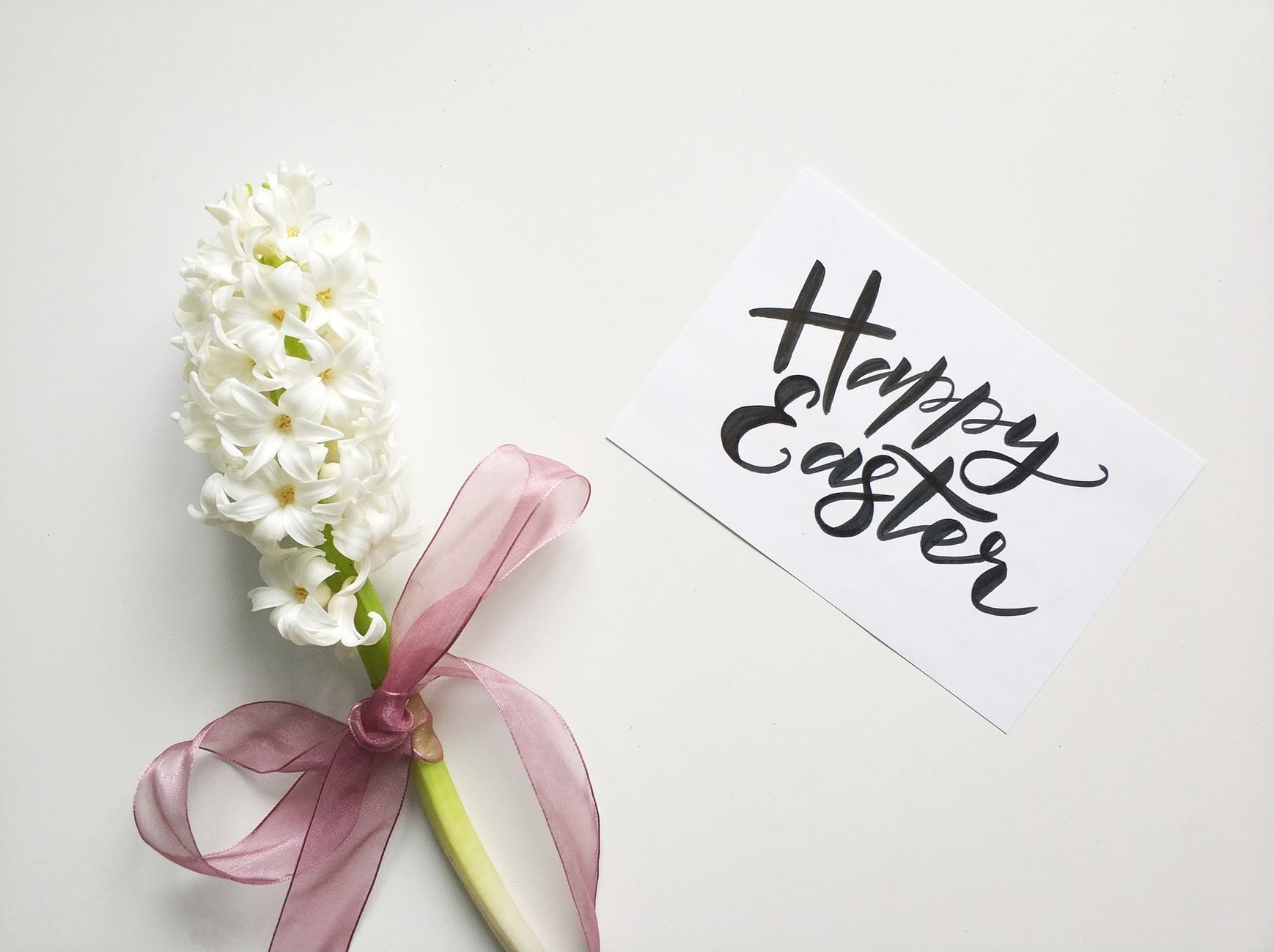 Stylizacje na Wielkanoc dla kobiet