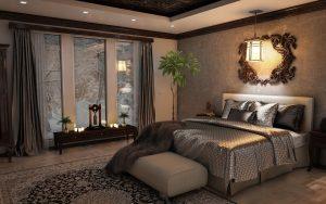 Ekskluzywne poduszki dekoracyjne