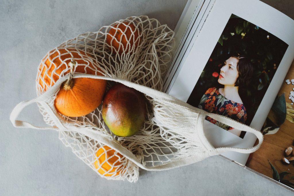 Pomysły na zastosowanie masła mango.
