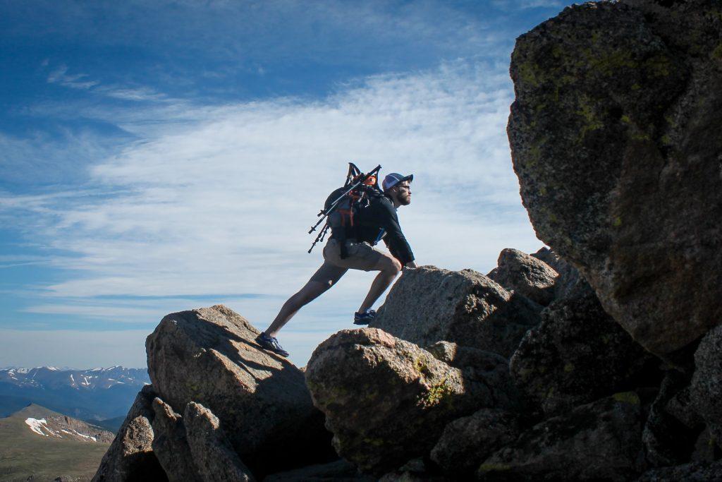 Kiedy wyprzedaż butów trekkingowych męskich?