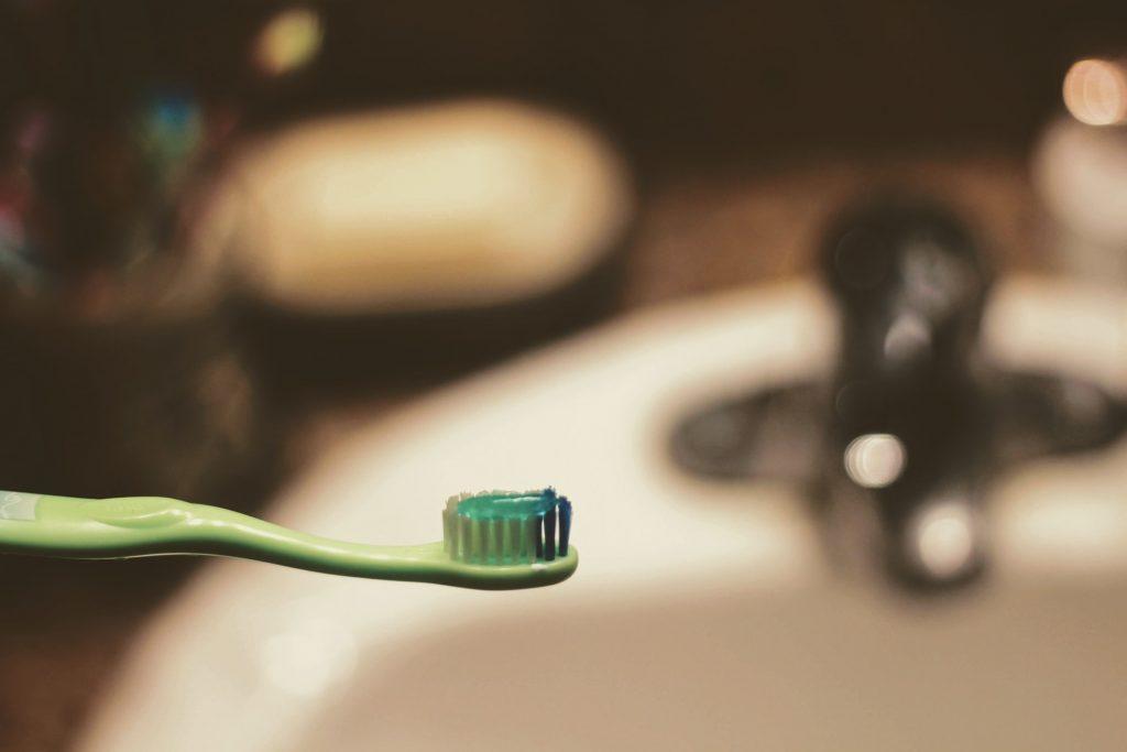 jaką pastę do zębów wybrać