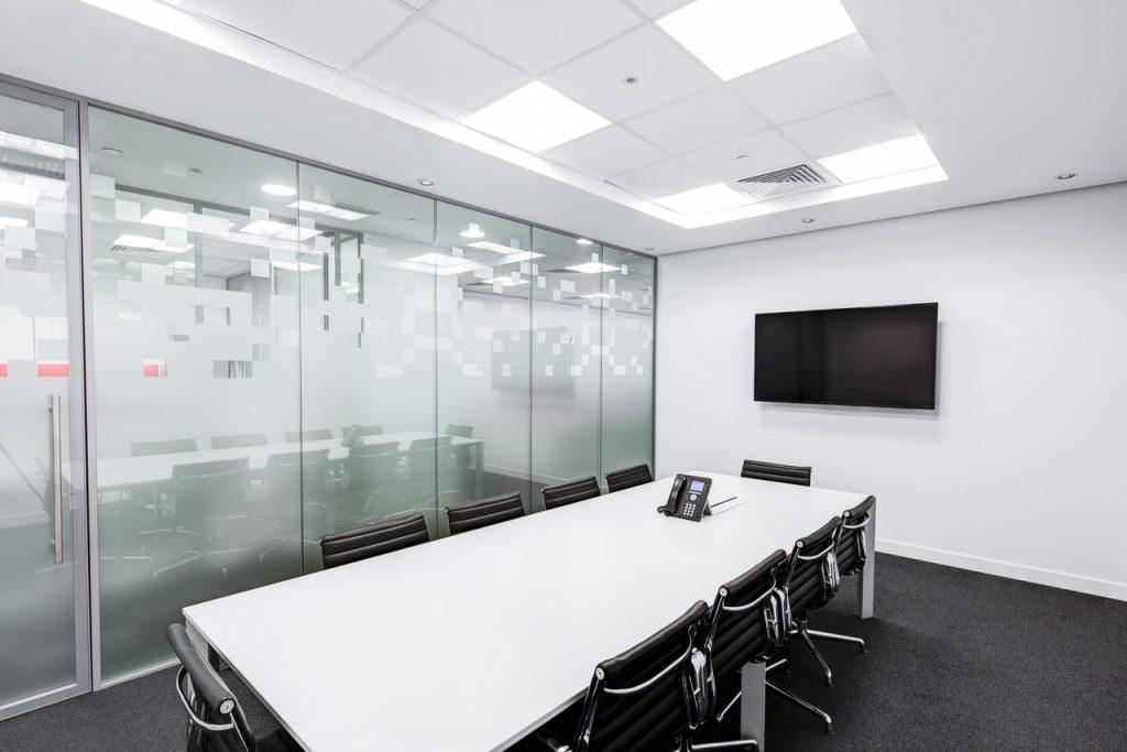 pisarniške prostore